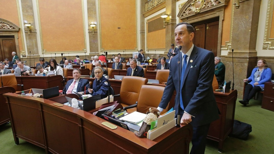 Utah to Lower Blood Alcohol Limit for Driving
