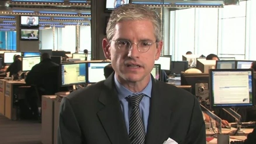 David Brock, founder of Media Matters for America, suffered a heart attack on Tuesday.