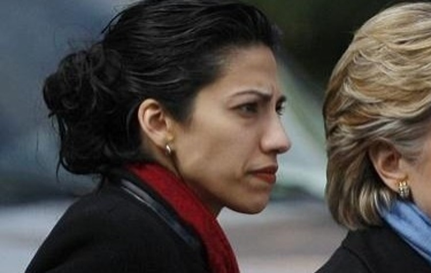 http://www.foxnews.com/politics/2017/03/30/hillary-clinton-aides-had-access-to-state-dept-after-left-says-key-lawmaker.html#