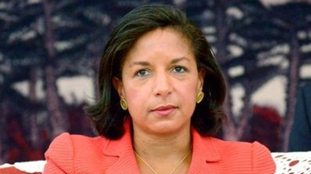 susan_rice_file