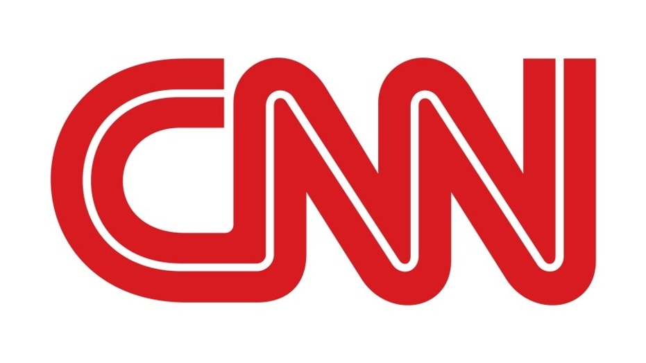 CNN reportedly boycotts White House's Christmas party