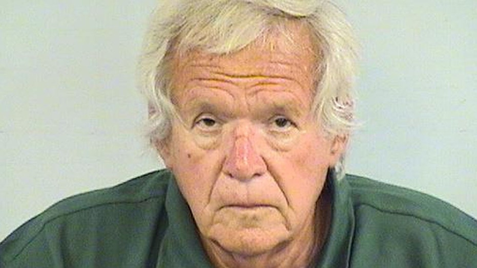 A judge has ordered Dennis Hastert not to have contact with anyone under 18, unless another adult is present who is aware of revelations that the former House speaker abused high school students decades ago.