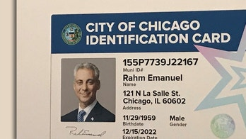 ChicagoID