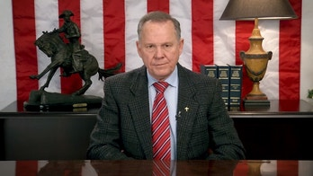 roy moore concession