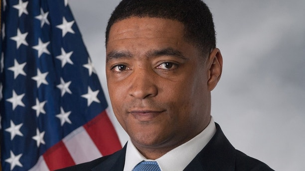 0112 cedric richmond