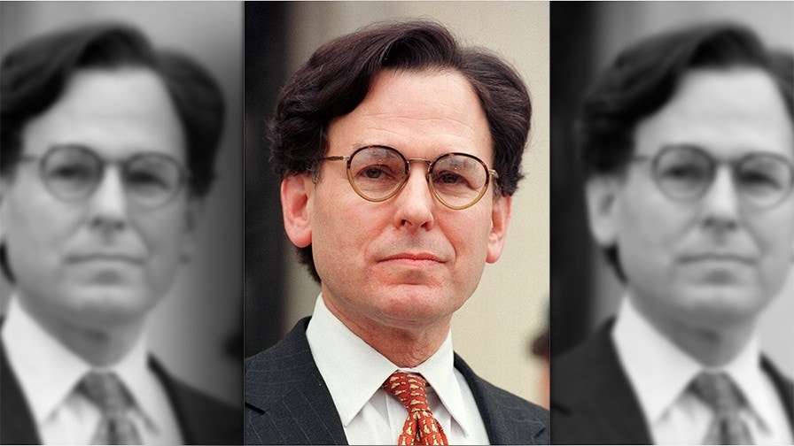 Was Clinton attack dog Sidney Blumenthal involved in launch of Russia collusion investigation?