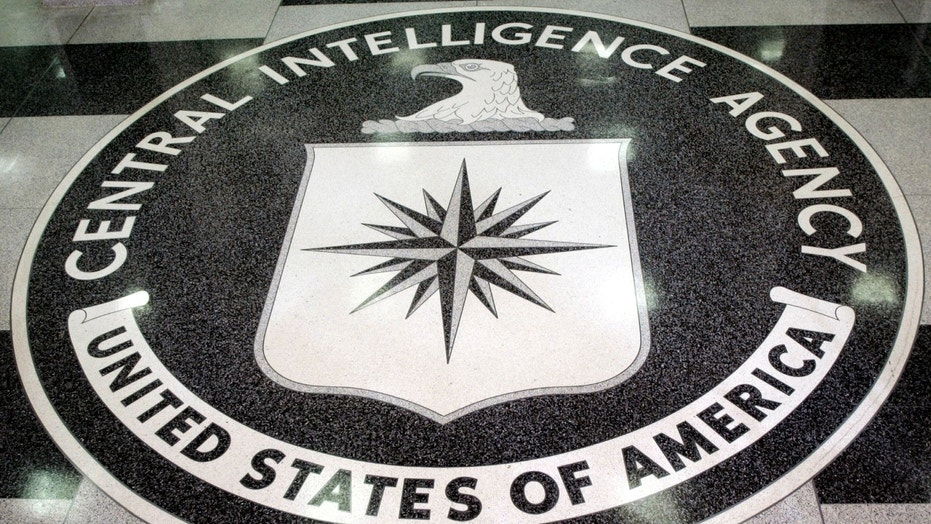 The CIA took to Twitter to describe 'amorous arts' this week.