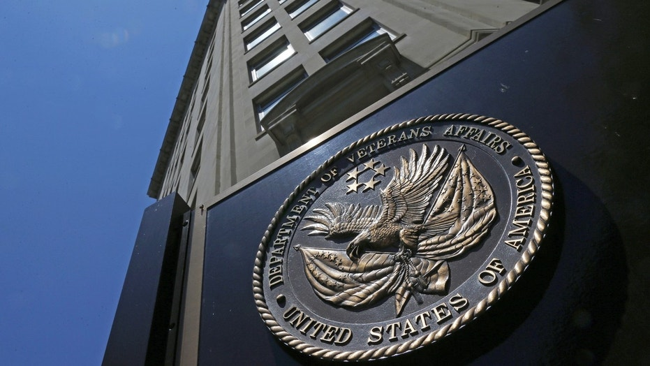 "The Office of the Inspector General for the Department of Veterans Affairs released a report saying patients were put at risk due to ""systemic failures"" at the DC Medical Center."