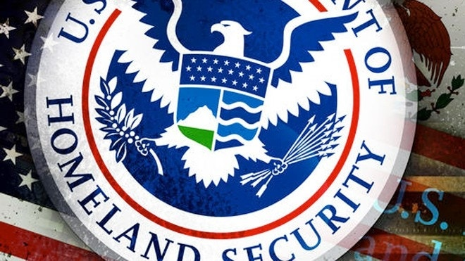 Homeland Security database would track journalists, 'media influencers': report