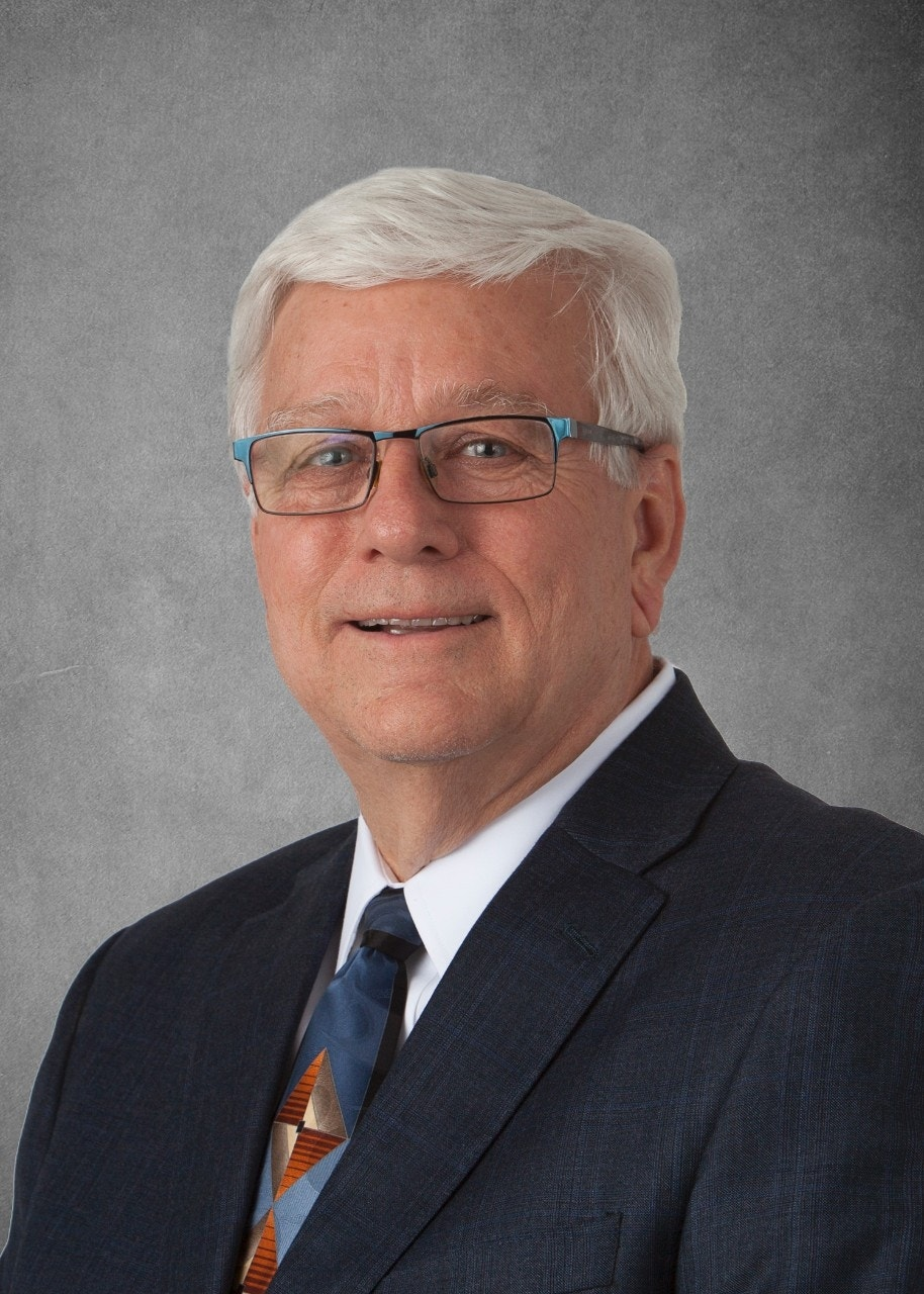 Image result for jerry foxhoven