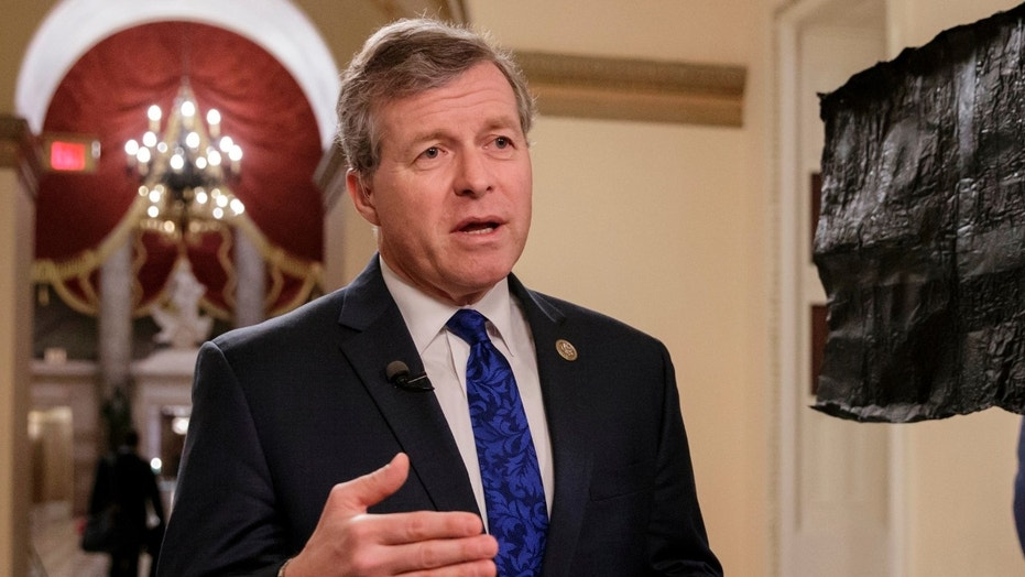 "Longtime Rep. Charlie Dent, R-Pa., said on April 17 that he would resign from Congress ""in the coming weeks."" Pennsylvania Gov. Tom Wolf will set a special election date in the future."