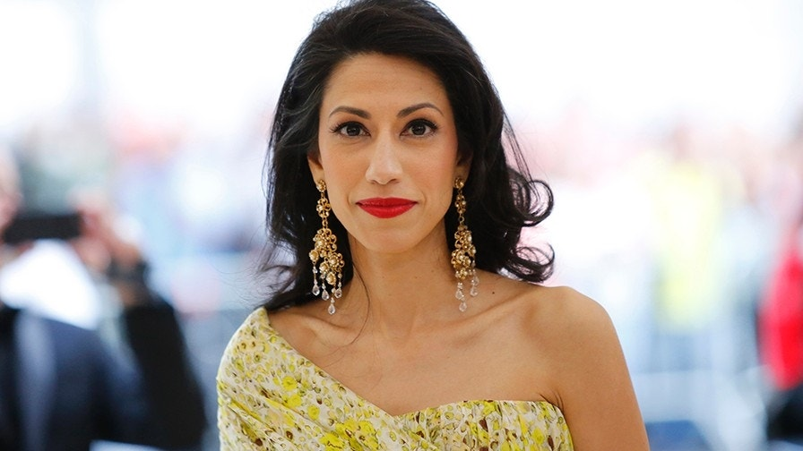 Huma email horror returns to haunt FBI brass, in IG report on Clinton case