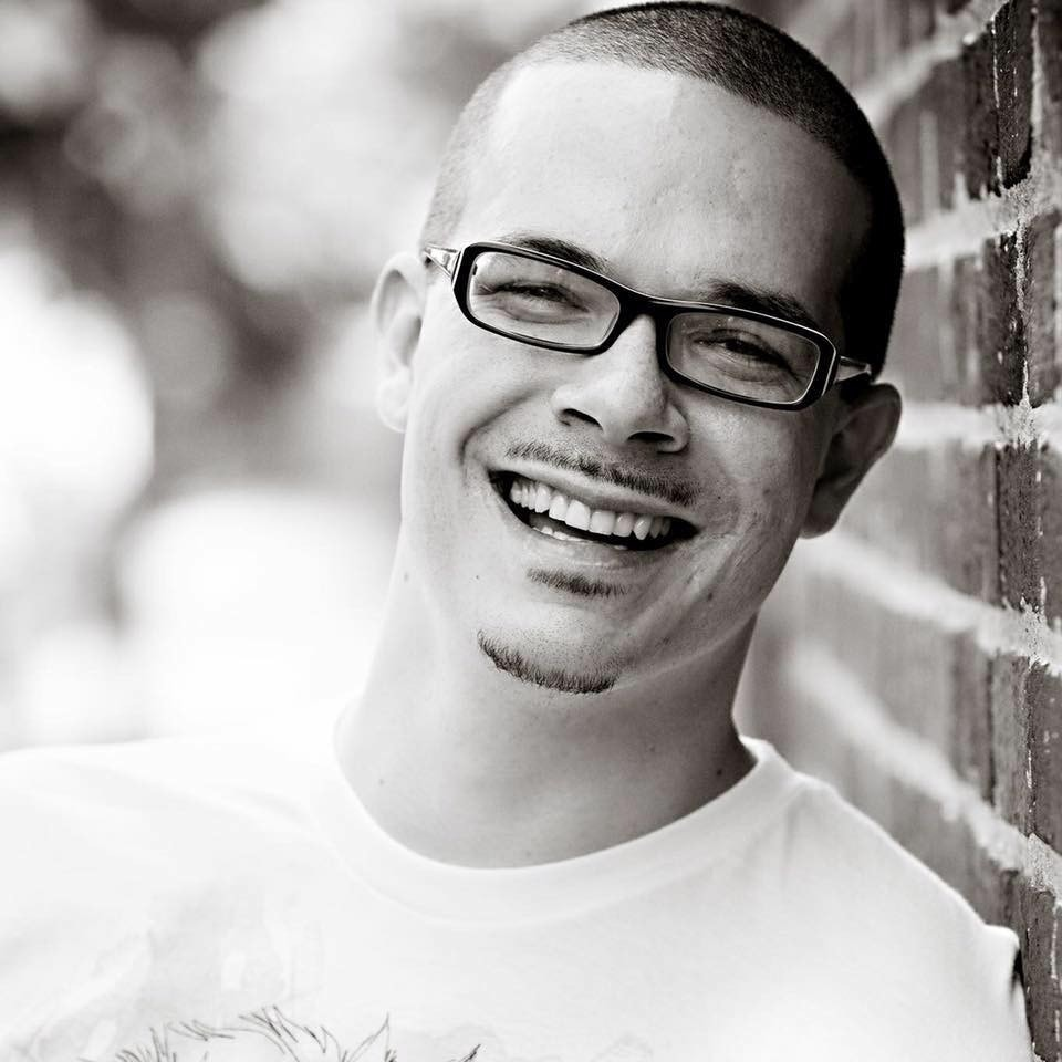 Shaun King received over $650,000 from Cari Tuna, the wife of a cofounder of Facebook, in a bid to reshape criminal justice system.
