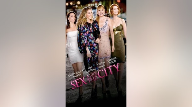 sex and the city1