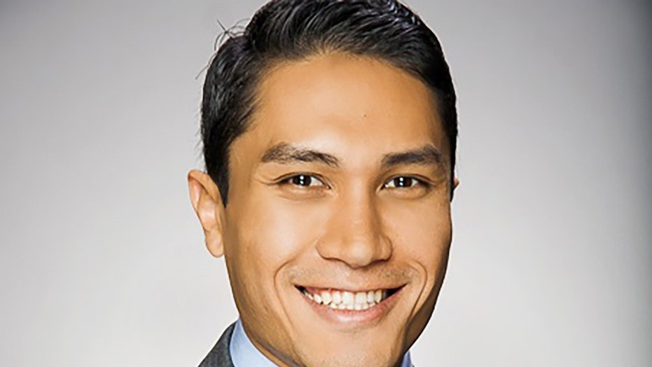 Hawaii Rep. Kaniela Ing on Wednesday was fined over $15,000 for various violations against the state's campaign spending laws.