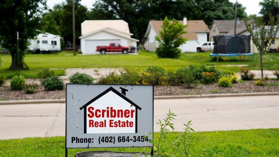 The Scribner City Council approved last month the first round of an ordinance designed to prohibit hiring and renting apartments or homes to immigrants living in the U.S. illegally. The push for such rules comes as eastern Nebraska prepares for an influx of workers for Costco's new chicken processing plant.