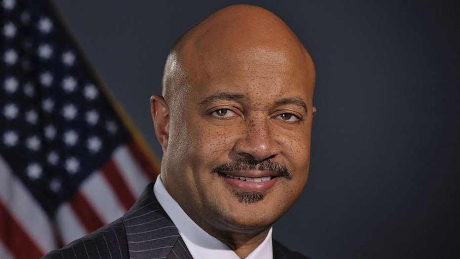 Indiana Attorney General Curtis Hill, a Republican, has been accused of acting sexually inappropriate toward multiple woman at a bar. He has denied the allegations.