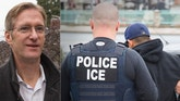 ted wheeler ice