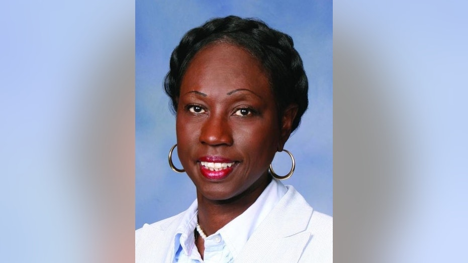 Michigan state Rep. Bettie Cook Scott has come under fire after she hurled anti-Asian slurs at Rep. Stephanie Chang during the primary election last week.