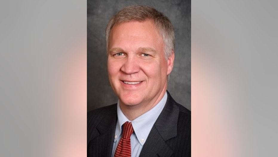 Tim Armstead resigned Tuesday as West Virginia's House speaker and announced plans to run for a state Supreme Court seat.