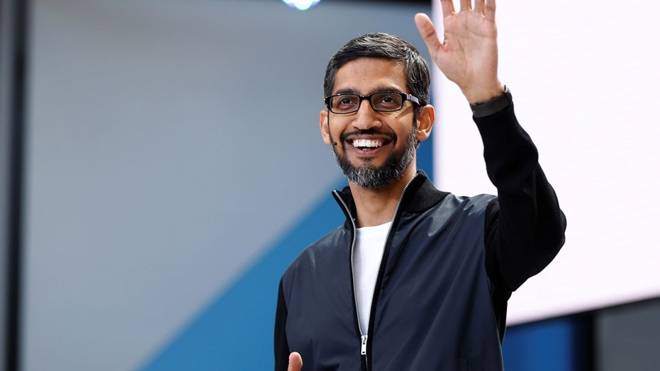 Google CEO Sundar Pichai will not testify on Sept. 5 before the Senate Intelligence Committee, according to reports.