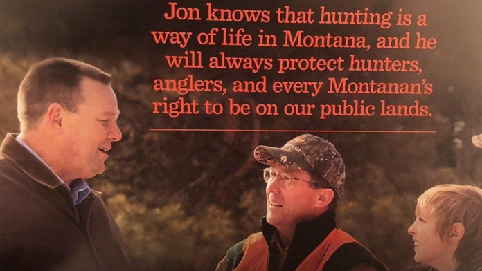 foxnews.com - Alex Pappas - Dem Sen. Tester campaigns on love of hunting, hasn't had license in 6 years