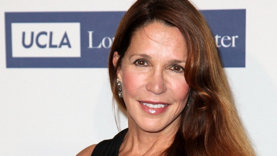 Patti Davis, the daughter of Ronald and Nancy Reagan, wrote in an op-ed that she was sexually assaulted roughly 40 years ago.