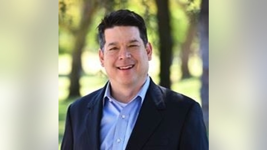 TJ Cox, who is seeking a U.S. House seat in California's Central Valley, purchased a home in Maryland in 2016, records show.