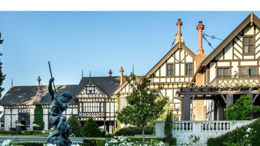 los-altos-hills-tudor-mansion-4