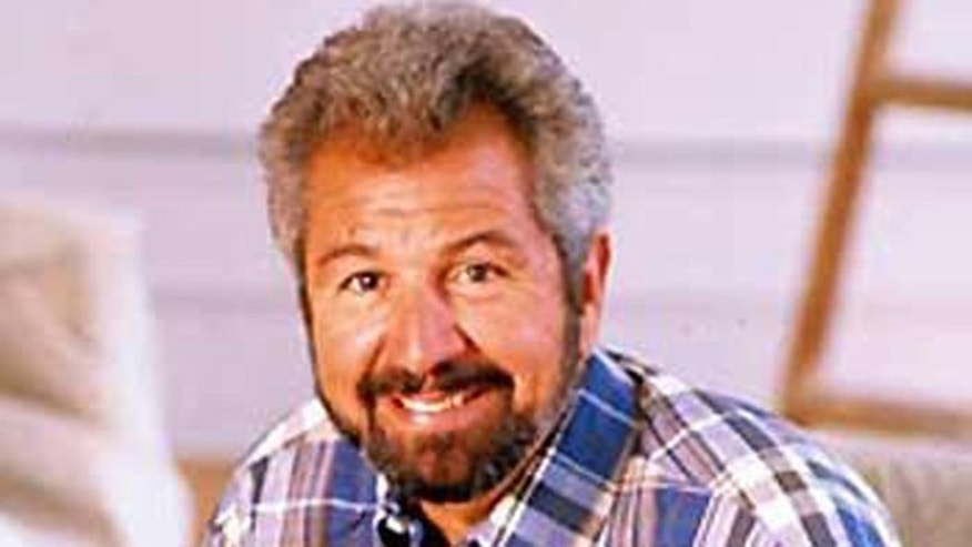 Bob Vila S 5 Must Do Projects For May Fox News