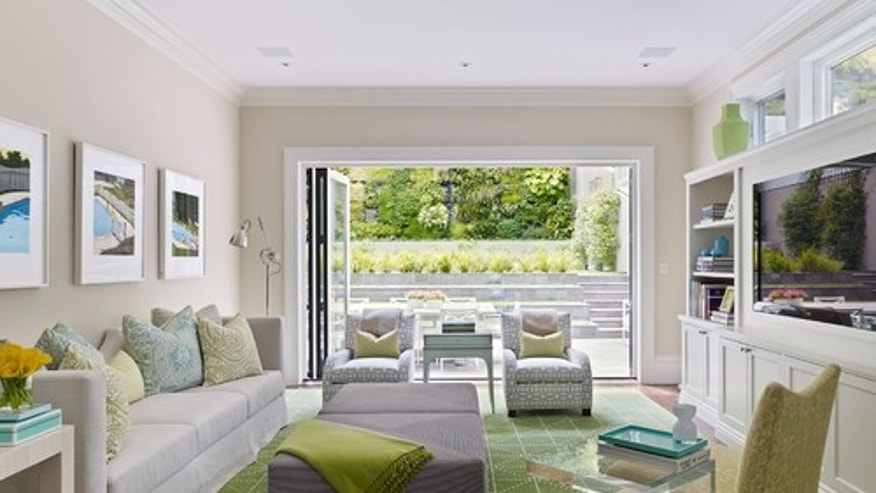 7 Tips To Sell Your Home Faster To A Younger Buyer  Fox News. Living Room Chairs For Bad Backs. Living Room Corner Stands. Modern Living Room Ideas. Floor Mirror In Living Room. Casual Chairs For Living Room. Simple Decorating Ideas For Small Living Room. Wall Decor Living Room. Living Room Sofa Bed