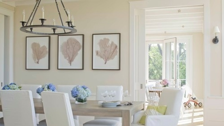 Houzz Kate Jackson Design