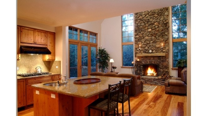 Kitchen trends to avoid 2013 - Kitchen Trends To Avoid If You Want To Sell Fox News