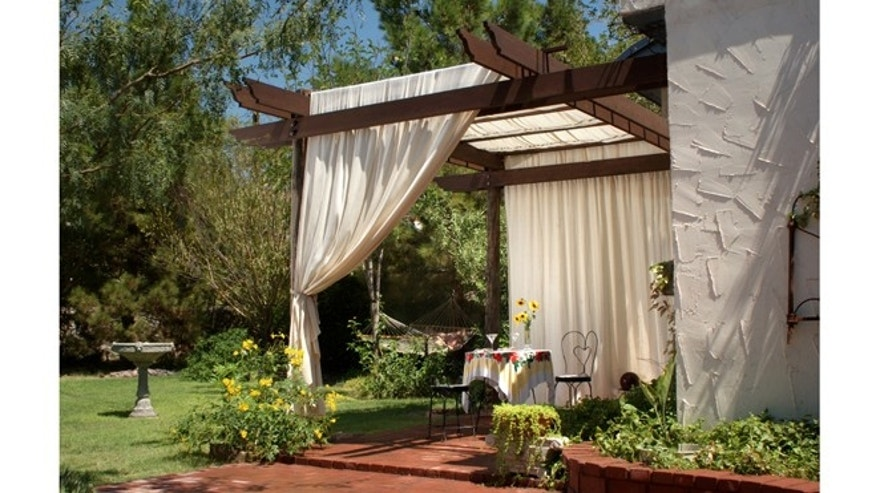 Porch Vs Deck Which Is The More Befitting For Your Home: Should You Build A Porch Or A Patio?