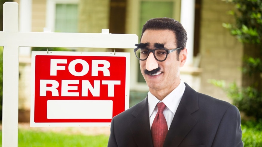groucho-realtor
