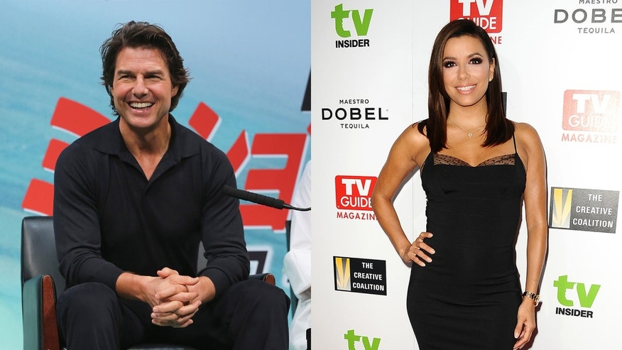 tom-cruise-eva-longoria