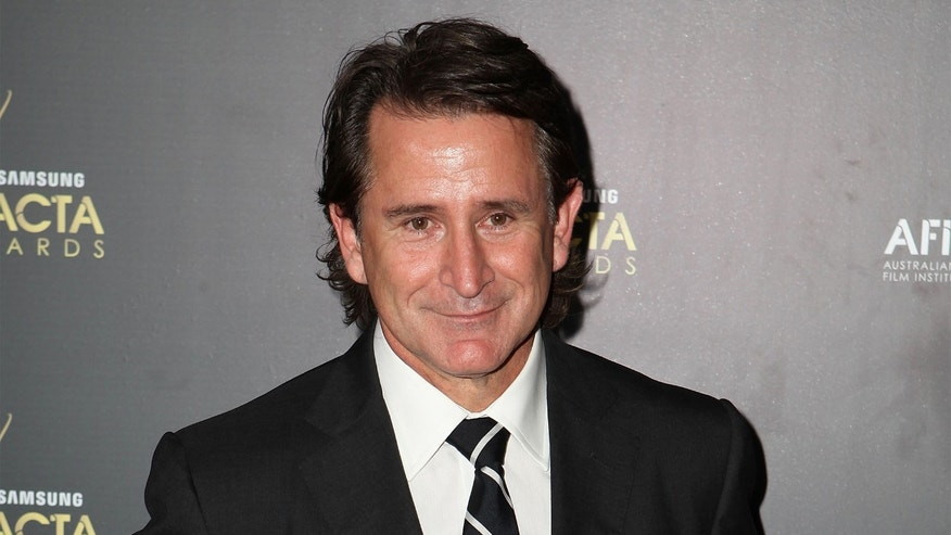 anthony-lapaglia