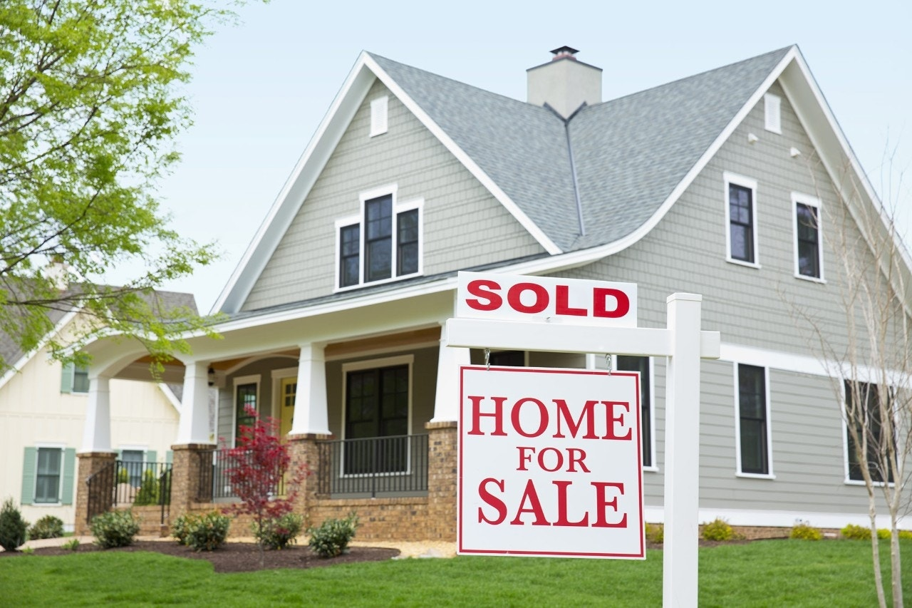 The Loophole That Could Help You Buy a Home Even If You Have a Lot of Debt