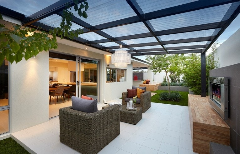 Which Pergola Is Right for You?