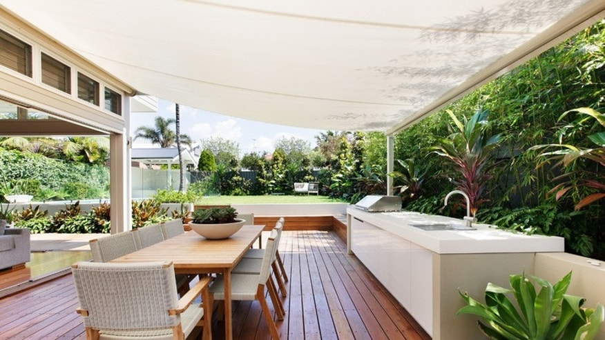 Bawtree Design | Architecture + Interiors / HOUZZ
