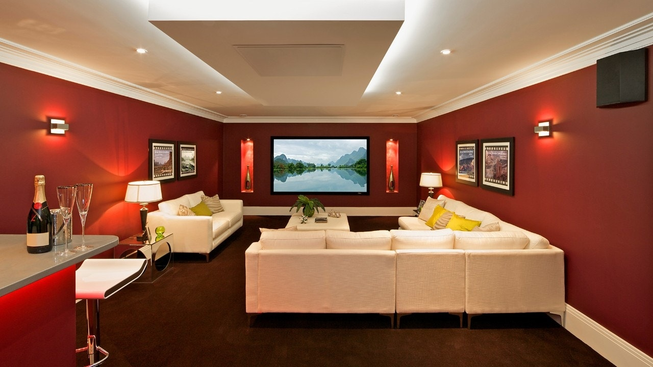 8 Basement Renovations That Really Pay Off