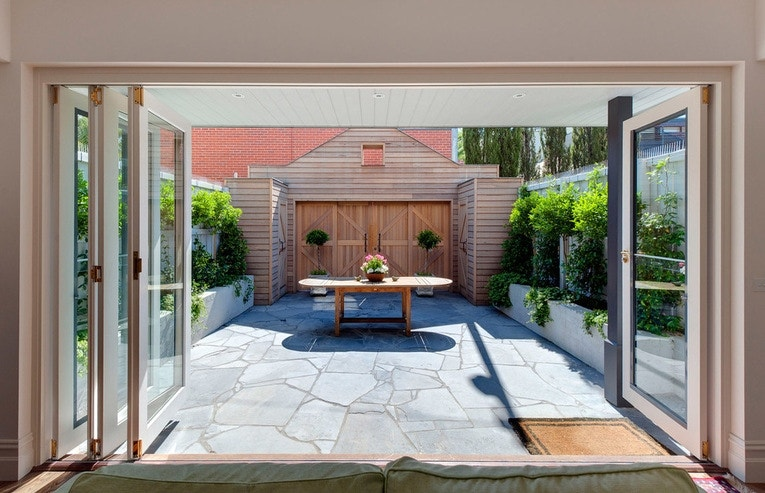 How to Choose the Right Paving and Decking Material