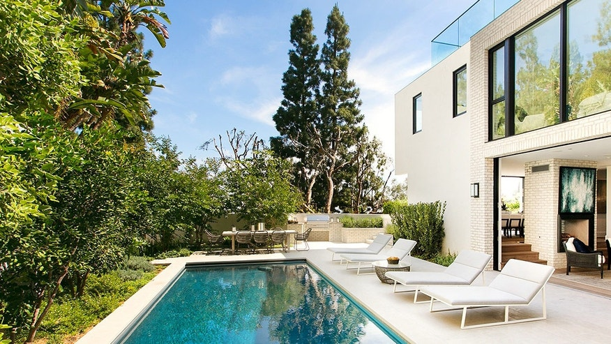 kendall home 2