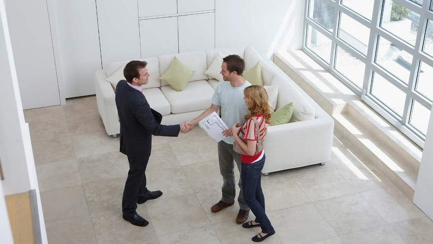 Selling your house without a Realtor could be a risky proposition.