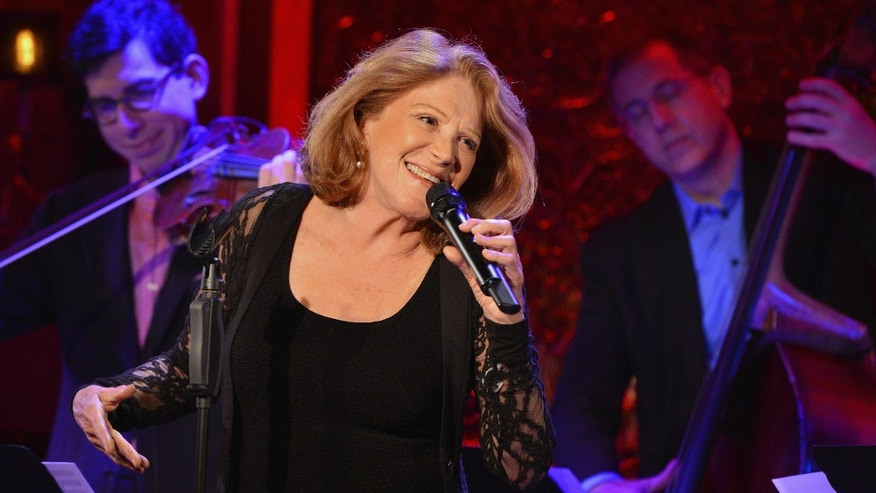 Linda-Lavin-home-sale
