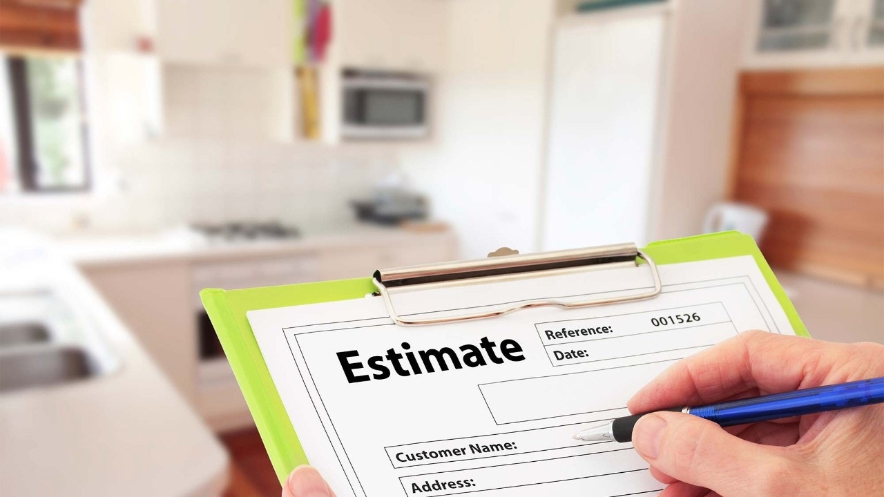 how much does kitchen remodel cost enough to make lose your lunch kitchen remodel cost How Much Does a Kitchen Remodel Cost Enough to Make You Lose Your Lunch Fox News