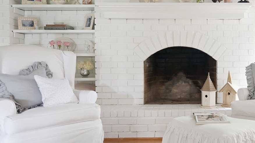 Kristie Barnett, The Decorologist/Houzz