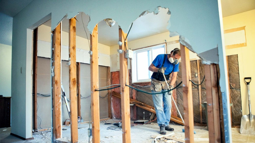 expect-when-renovating