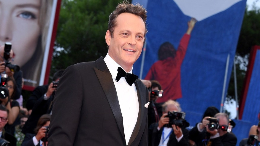 Vince Vaughn sells chicago penthouse