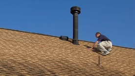 how much does a home inspection cost?